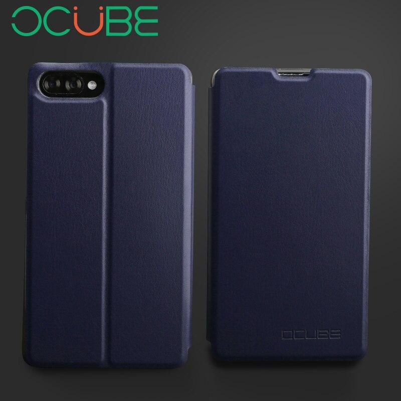 Cover Case