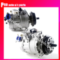 A/C AC COMPRESSOR FOR CAR VOLKSWAGEN Touareg Transporter T5 Multivan T5 2001-2011 447180-3604 447180-8620 447180-8623 7H820805E