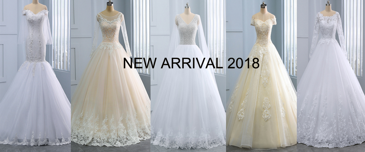 3510f6537d5a1 ISER QUEEN WEDDING-DRESSES Store - Small Orders Online Store, Hot ...
