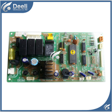95% new good working for air conditioning computer board BB98N266RG01 BB00N243B control board on sale
