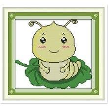 gusano de seda chino  Compra lotes baratos de gusano de seda