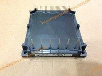 새로운 PS12015-A 모듈 무료 배송