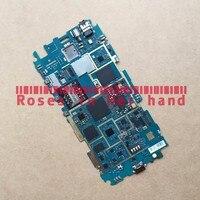 Full Working Original Unlocked For Xiaomi Mi 2 M2 Mi2 32GB 16GB WCDMA Motherboard Logic Mother