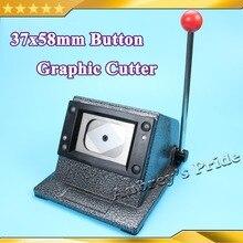 Сверхмощный ручной прямоугольник 40x60 мм Мульти Листы бумага Графический пробойник высечки для Pro кнопки производитель