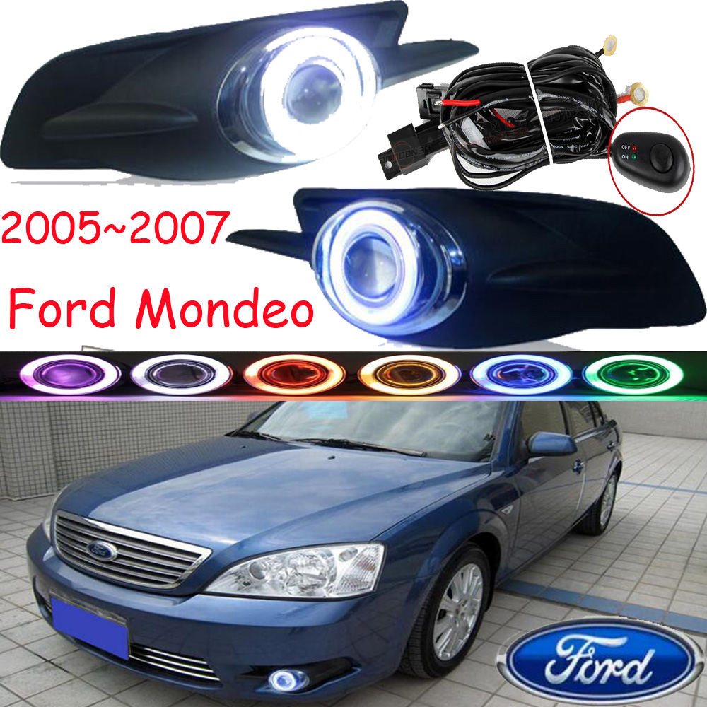 MONDE fog light ,2005~2007;Free ship!MONDE daytime light,2ps/set+wire ON/OFF:Halogen/HID XENON+Ballast,MONDE mazd cx 5 fog light led 2015 2016 free ship mazd cx 5 daytime light 2ps set wire on off halogen hid xenon ballast cx 5 cx5