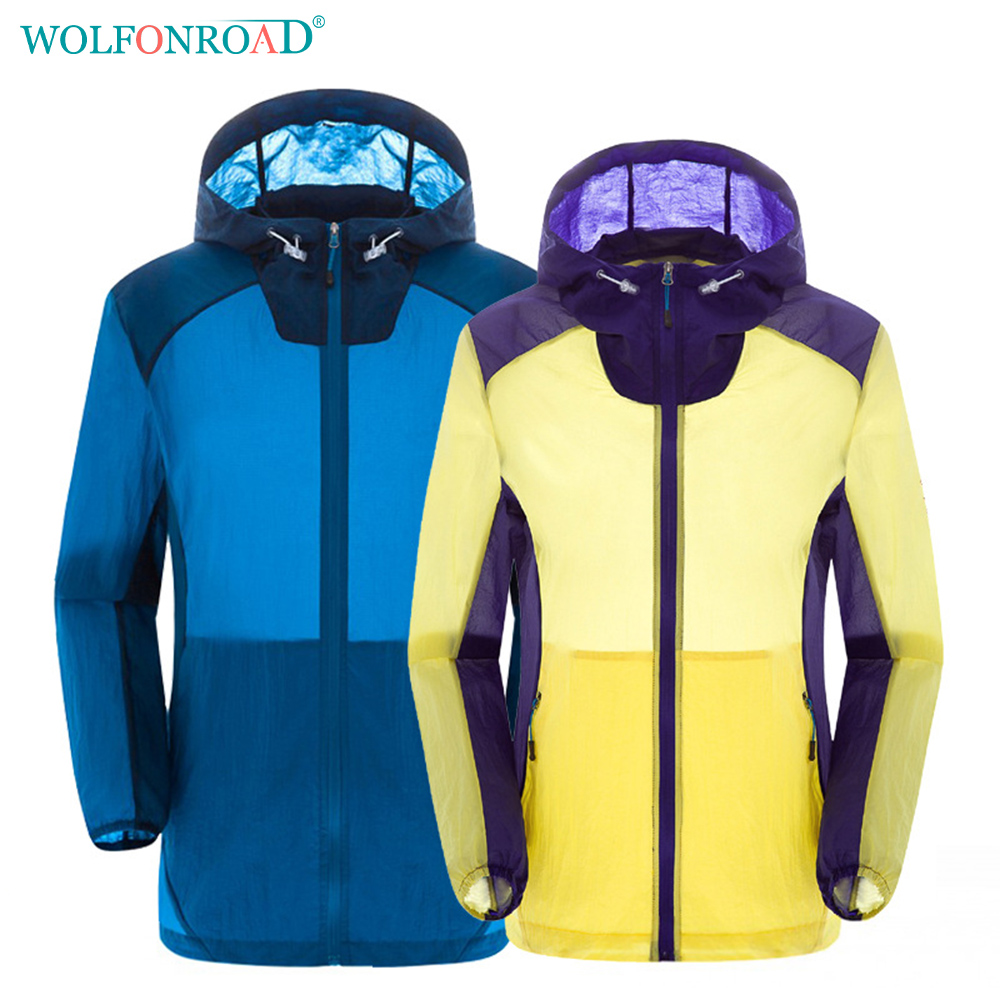 Cool Waterproof Jackets Promotion-Shop for Promotional Cool ...
