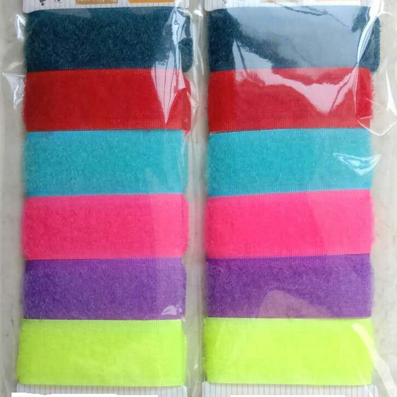 Online Buy Wholesale Velcro Straps From China Velcro
