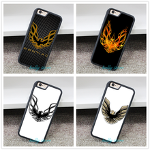 PONTIAC FIREBIRD TRANS AM мода телефон Обложка Case для iphone 4 4S 5 5S 5C SE6 6 s 6 плюс 6 s плюс 7 7pus и mm27