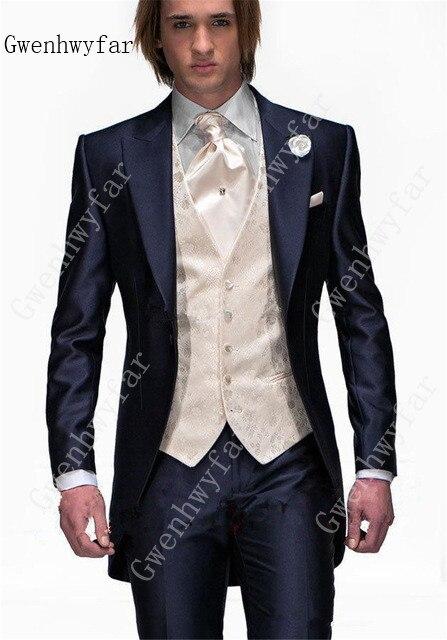 Tailcoat-Morning-Style-Mens-Wedding-Suits-Navy-Blue-Groom-Tuxedos-Wedding-Tuxedos-Groomsmen-Suit-3-Piece.jpg_640x640