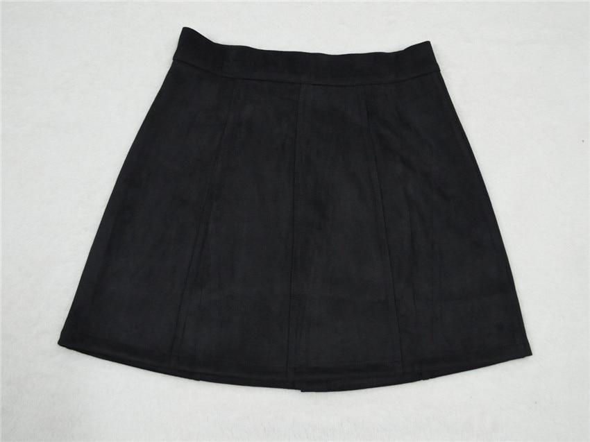 HTB18BDQPpXXXXa7XFXXq6xXFXXXB - Spring Button Suede Leather Skirts JKP058