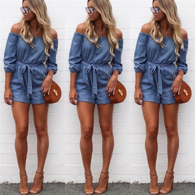 zomer outfit dames