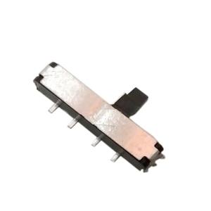 Image 1 - Interruptor de encendido de repuesto para G B A S P, para GameBoy Advance S P ON OFF