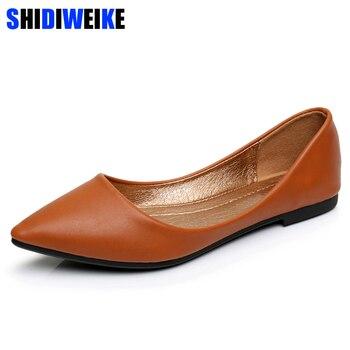 Planos 2019 Mujer Zapatos Sandalias Cuero Pu De D9EHY2WI