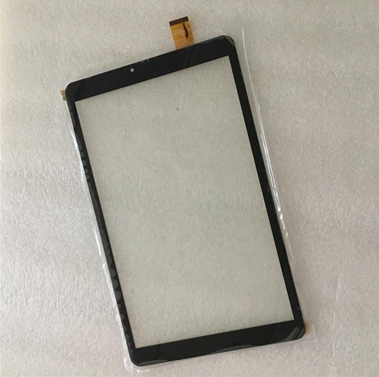 10.1 インチタッチスクリーンパネル Digma プレーン 10.7 3 グラム PS1007PG タブレット · デジタイザーガラスセンサー Digma プレーン 10.7 3 グラム PS1007PG タブレット液晶 & パネル パソコン & オフィス -