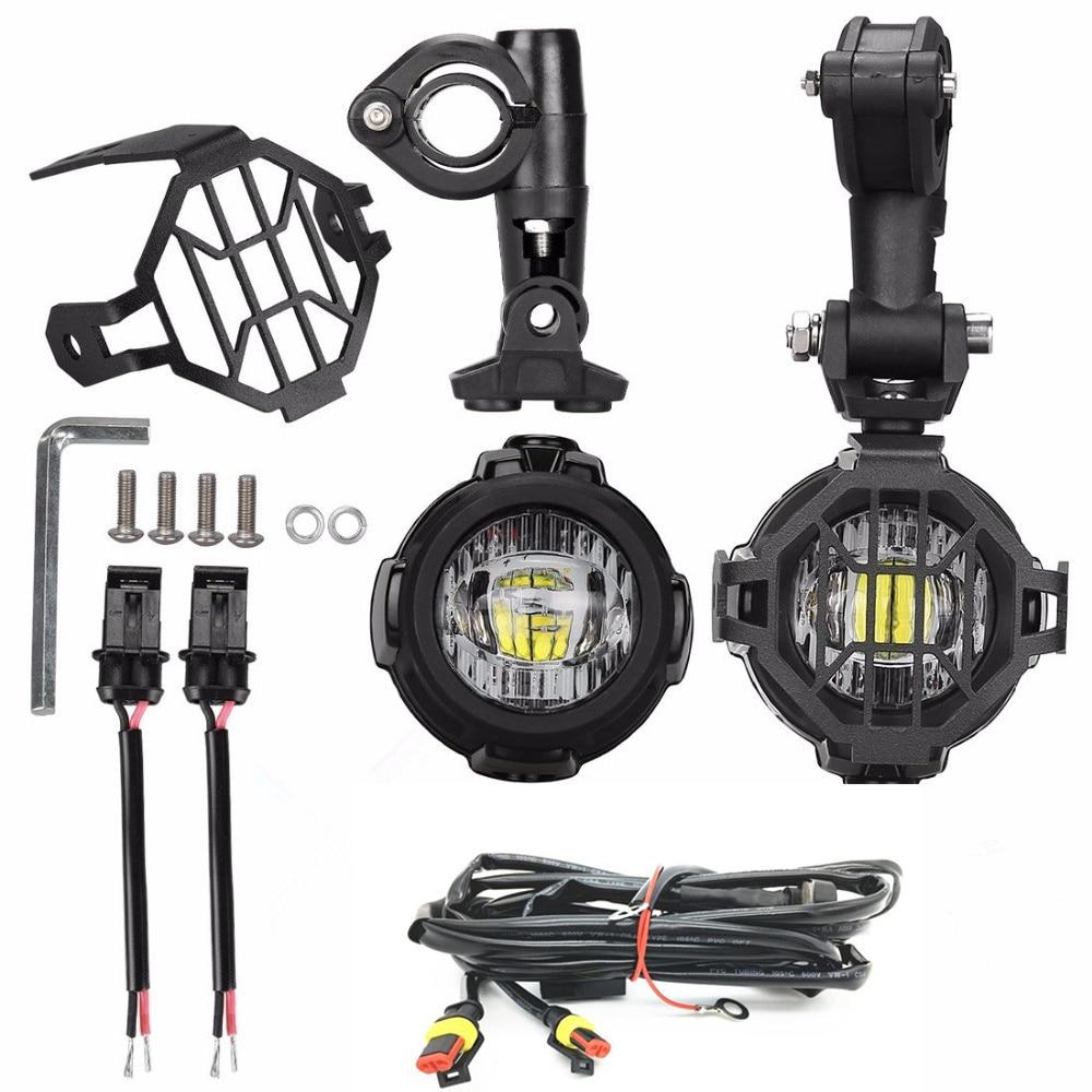 motorcycle wiring harness kits