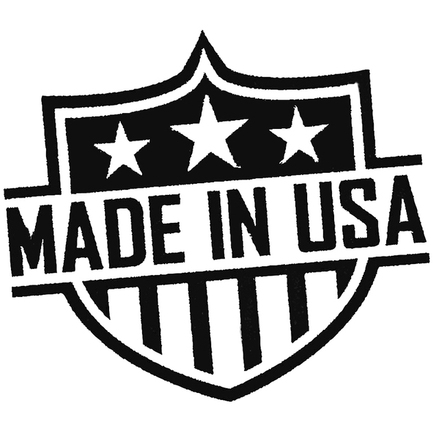 Car styling stickers made in usa badge car stickers and decals 1211cm car body