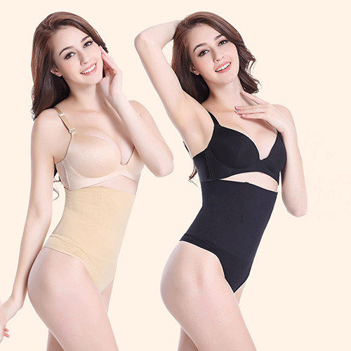 Underwear Stores Promotion-Shop for Promotional Underwear Stores ...