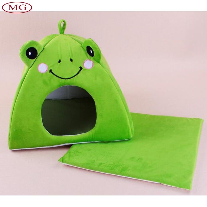 green frog design houses home design and style. Black Bedroom Furniture Sets. Home Design Ideas