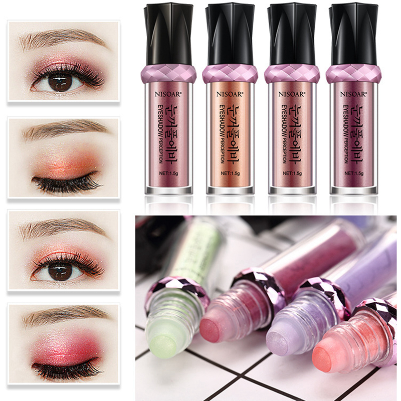 top 9 most popular eye pencil red brands and get free
