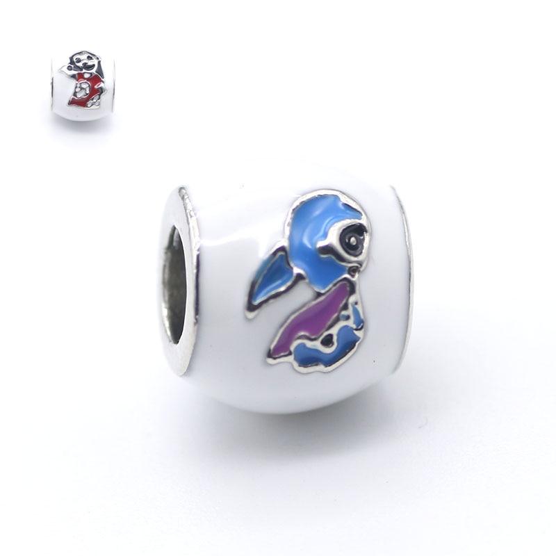 charms pandora stitch