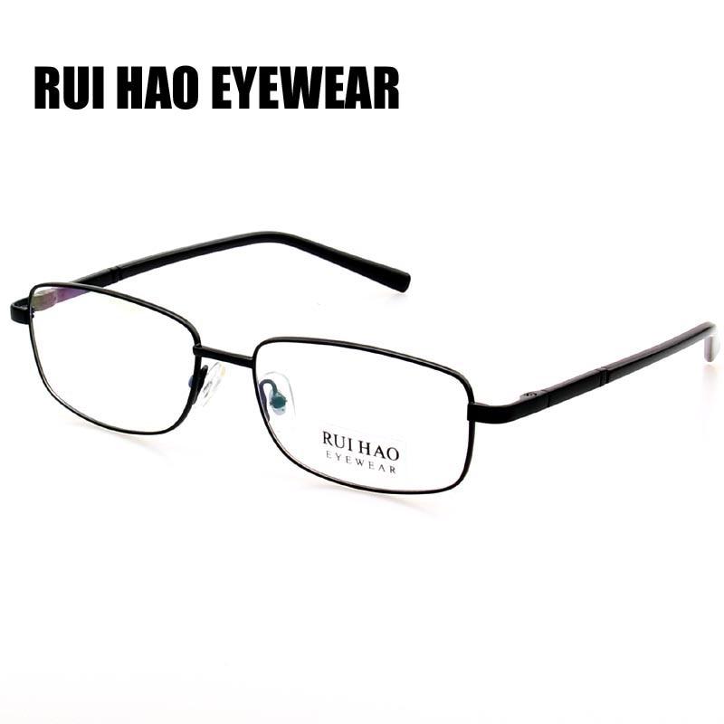 Διαφανή γυαλιά ανάγνωσης Γυναίκες - Αξεσουάρ ένδυσης - Φωτογραφία 5