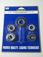 Aftermarket Pump Repair Packing Kit 248212 For Graco Sprayer 695 795 1095 3900