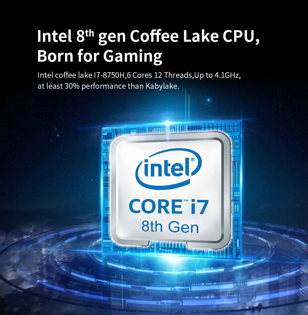 "HTB18BJPKr1YBuNjSszhq6AUsFXa6 Bben G16X I7-8750HQ DDR4 Gaming Laptop Nvidia GTX1050TI 15.6"" Laptop Pro Windows 8GB/16GB/32GB RAM M.2 SSD"