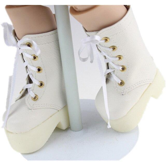 Heißer Verkauf Puppe Schuhe Für 18 \
