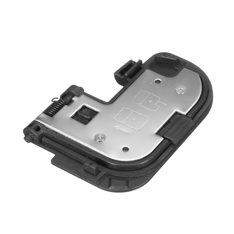 Camera Battery Cover Door Lid Cap Repair Replacement Part For Canon EOS 6D 6 D Islamabad