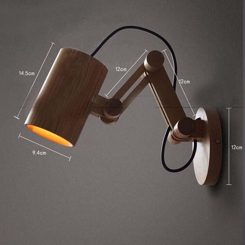 Oak-Modern-wooden-Wall-Lamp-Lights-For-Bedroom-Home-Lighting-Wall-Sconce-solid-wooden-wall-light (1).jpg