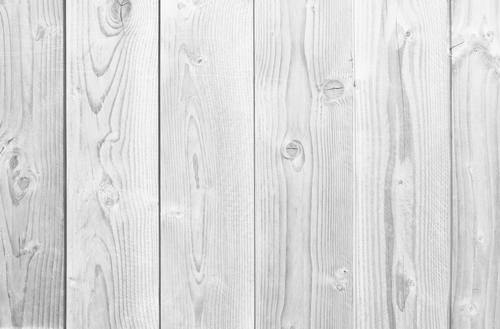 Wooden Board Planks Texture Portrait Grunge Vinyl Photography Backgrounds Customized Photography Backdrops For Photo Studio