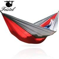 Feistel hammock|Hammocks|Furniture -