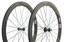 700C 3 K матовая R36 керамическая втулка 50 мм клинчерная покрышка из углеродного волокна Fibre комплект колес для шоссейного велосипеда колеса 38 мм 50 мм довод трубчатый карбоновые колеса
