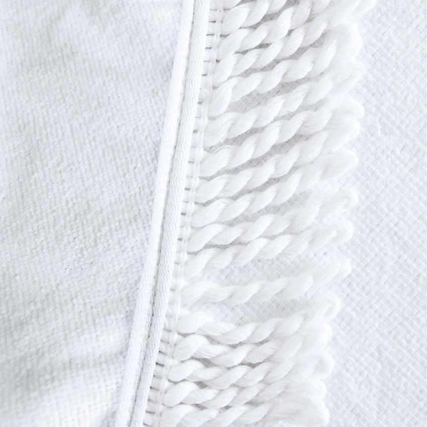 Summer Round Beach Towel With Tassels Microfiber Jungle Zebra Bath Shower Towels Yoga Mat Picnic Blanket serviette de plage