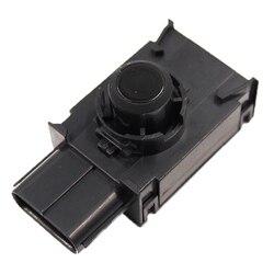 89341-33110 8934133110 novo sensor de estacionamento pdc sistema detector de carro alarme estacionamento radar para lexus es240 es350 hs250h