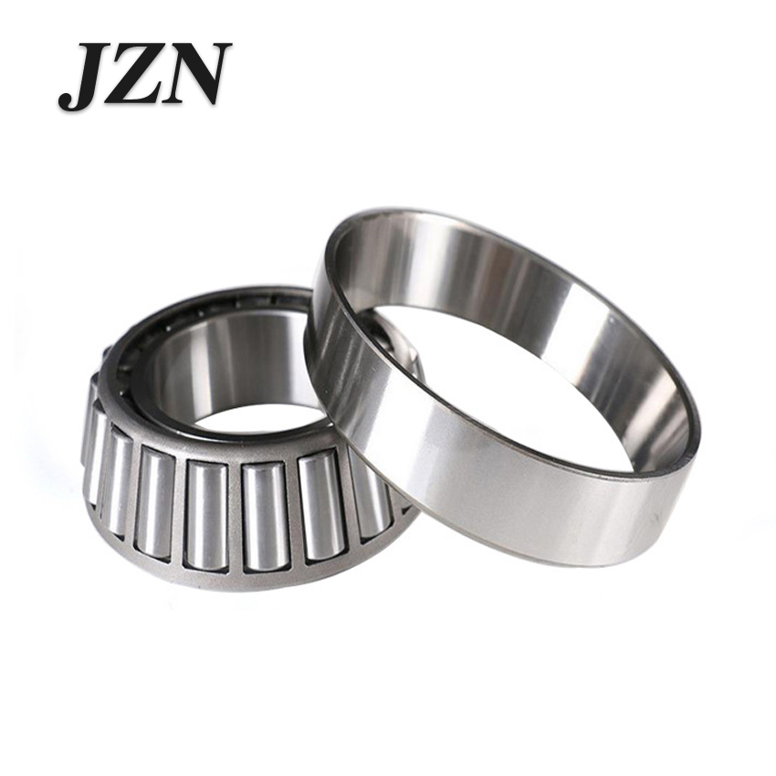 ( 1 PCS ) 09074/09195 Timken tapered roller bearings tapered roller bearings 32018 2007118e 90 140 32