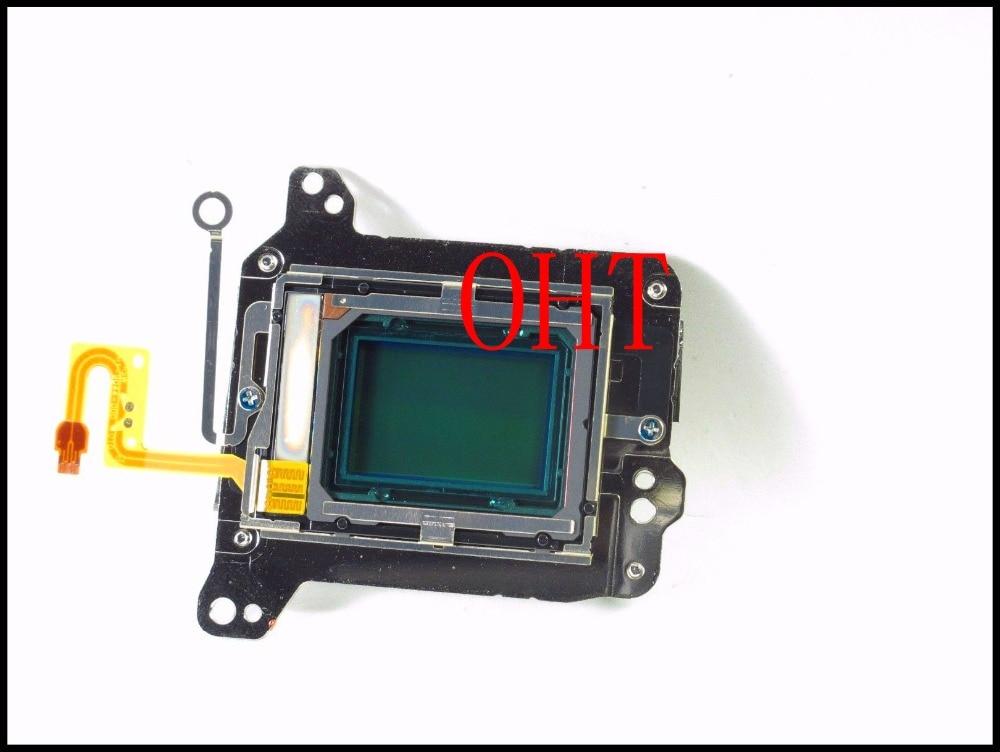 Canon EOS 10D Complete CMOS Image Sensor Replacement CCD Part