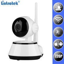 hot deal buy new mini wi-fi ip camera wifi video surveillance wireless camera ip home security cctv camera baby monitor onvif 2.0 camara ip