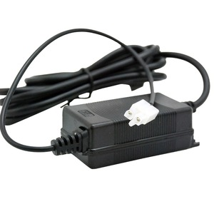 Image 3 - Coronwater Filtro Acqua RO Pompa Booster Trasformatore 1.5/1.6A di Ingresso 100 230V, 50 60Hz, Uscita 24V