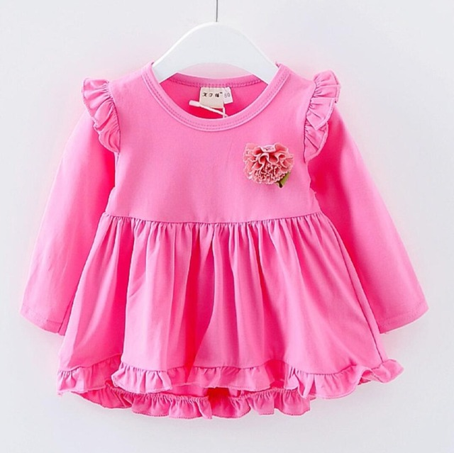 213457386 Aliexpress.com   Buy Lovely Candy Color Infant Newborn Toddler Baby ...