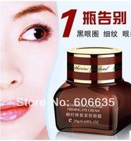 2014 Free Shipping Instantaneous Repair Firming Eye Cream Finelines Firming Dark Circles Remove Wrinkle Moisturizing Eye