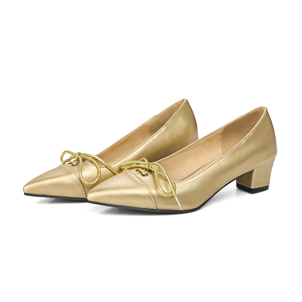 ФОТО 2017 Big Size Sale  33-48 New Fashion Sexy Pointed Toe Women Pumps Platform Pumps High Heels Ladies Party Shoes 769