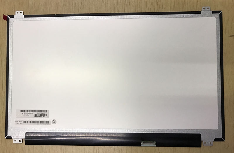 LP156WF9-SPK2 FHD WUXGA 1080P IPS Screen Replacement LP156WF9 (SP)(K2) LCD LED for LG Display Matrix LP156WF9 SP K2 15 6 inch laptop lcd led screen lp156wf9 spf1 spc1 lp156wf9 sp f1 fhd wuxga 1080p ips replacement