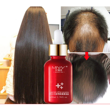 New 30ML Hair Growth Essence Oils Advanced Thinning Hair &am