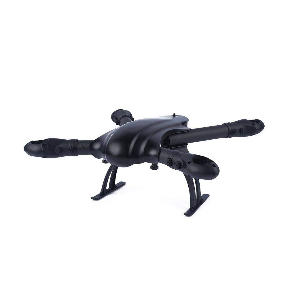 Spot super new 4-axis aerial shaped rack 480 30mm machine arm контроллер axis sigmа 480 xl