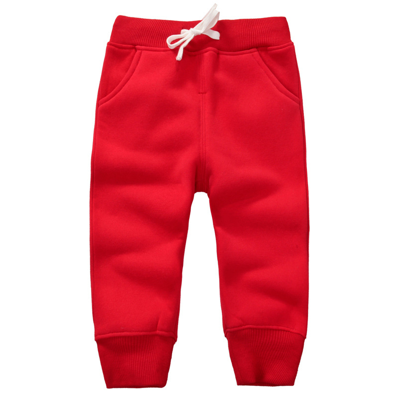 Cemigo-New-Baby-Warm-Pants-Baby-Boys-Fleece-Trousers-Baby-Girls-Winter-Pants-Children-Casual-Trousers-HB506-3