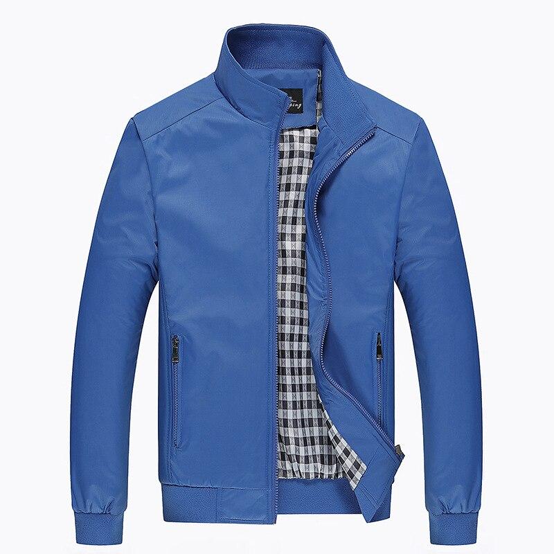 46580f076791e 2017 Yeni Erkek Kadın günlük ceketler Rüzgar Geçirmez Ultra hafif Ceket  Erkekler Ordu Rüzgarlık Hızlı Kuru