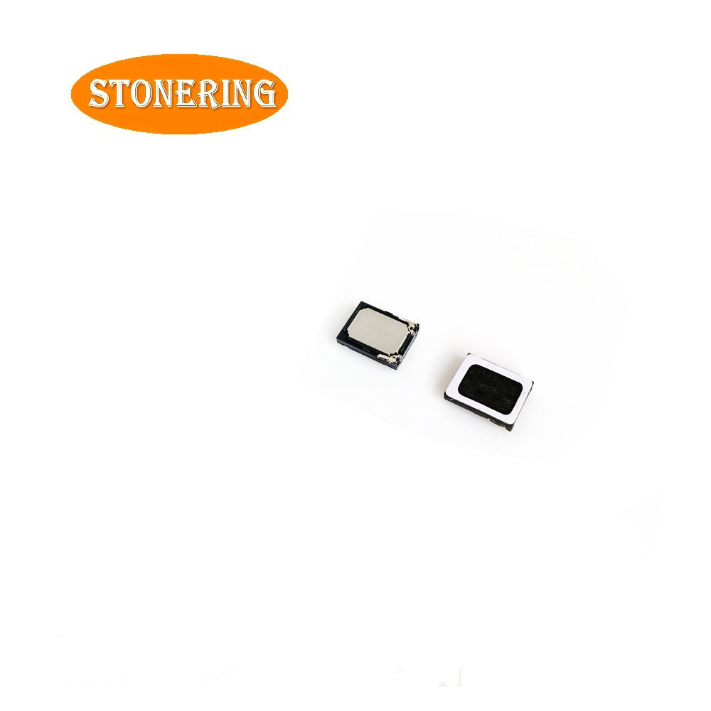 Stonering 2PCS Buzzer Speaker Loudspeaker Ringer For Blackview A20  Phone HIGH QUALITY ZW