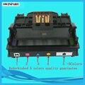 CN642A 564 564XL 5-портовый Печатающая головка для hp 7510 7515 D5460 D7560 B8550 C5370 C5380 C6300 C6380 D5400 D7560 CB326-30002