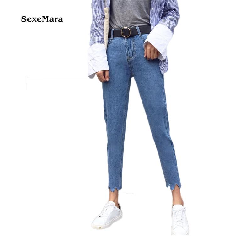 TP1207 Cheap wholesale 2016 new Autumn Winter Hot selling women's fashion casual  Denim Pants tp1204 cheap wholesale 2016 new autumn winter hot selling women s fashion casual denim pants
